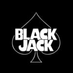 blackjack spelen bij goksites